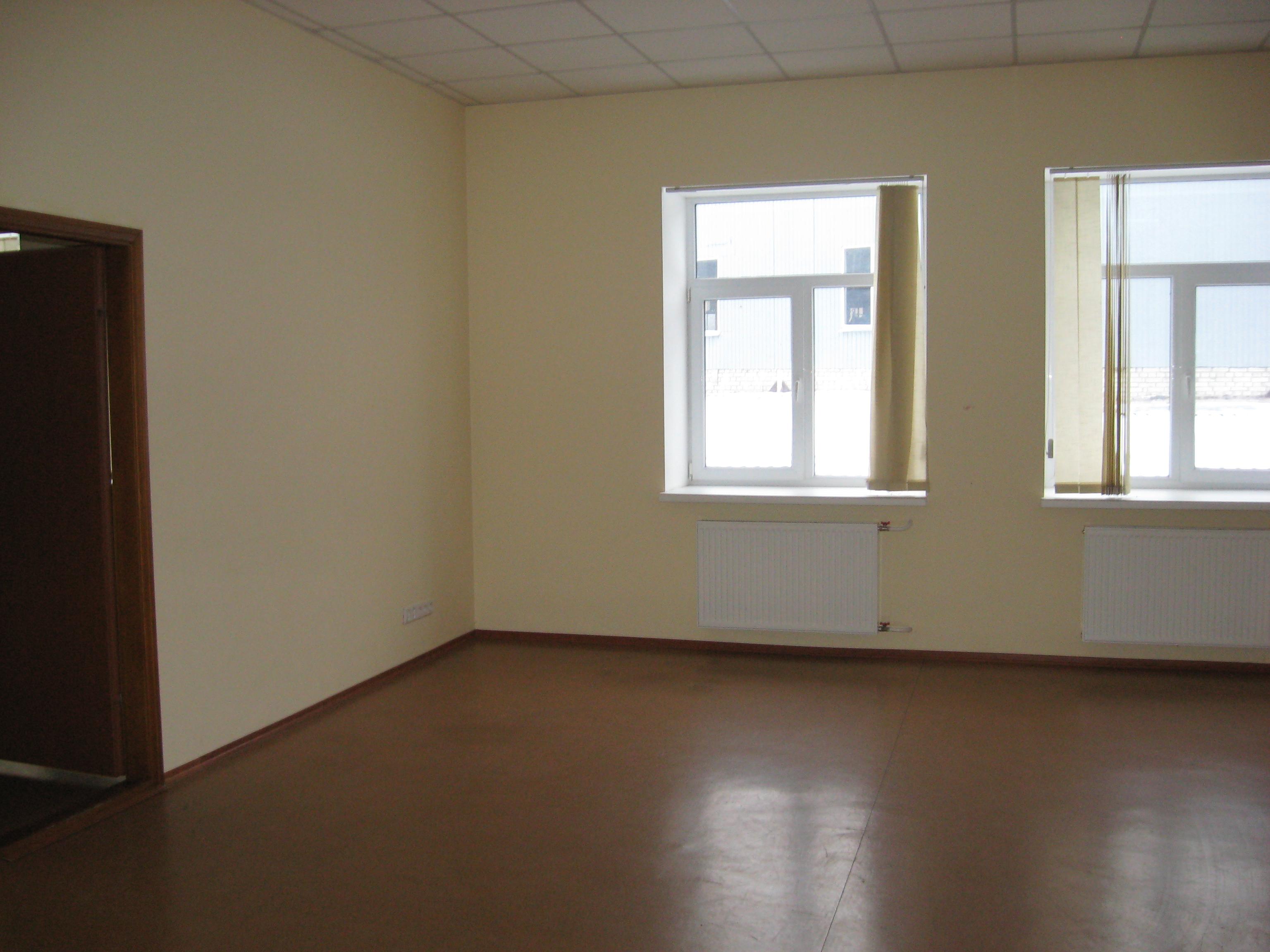 Аренда офиса 30кв коммерческая недвижимость обьявления